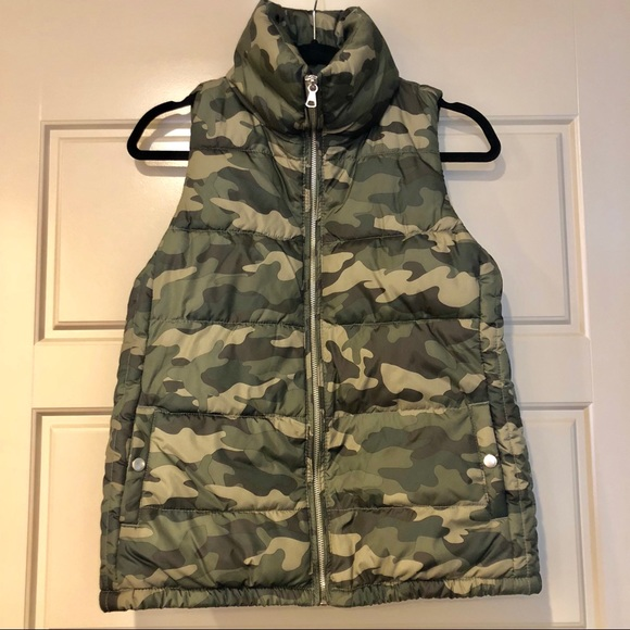 45b1ab2280a0f Old Navy Jackets   Coats